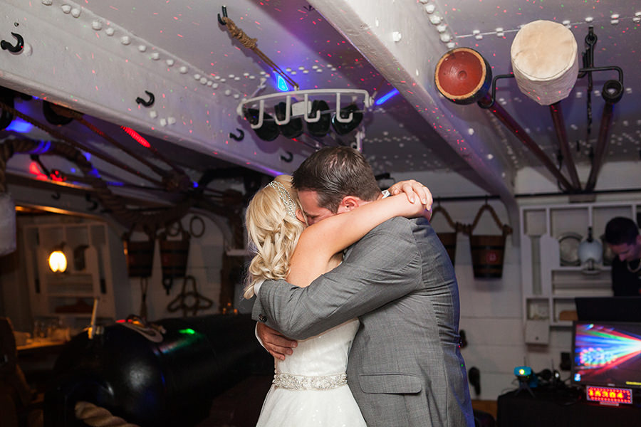 Wedding Photographer Guildford_051