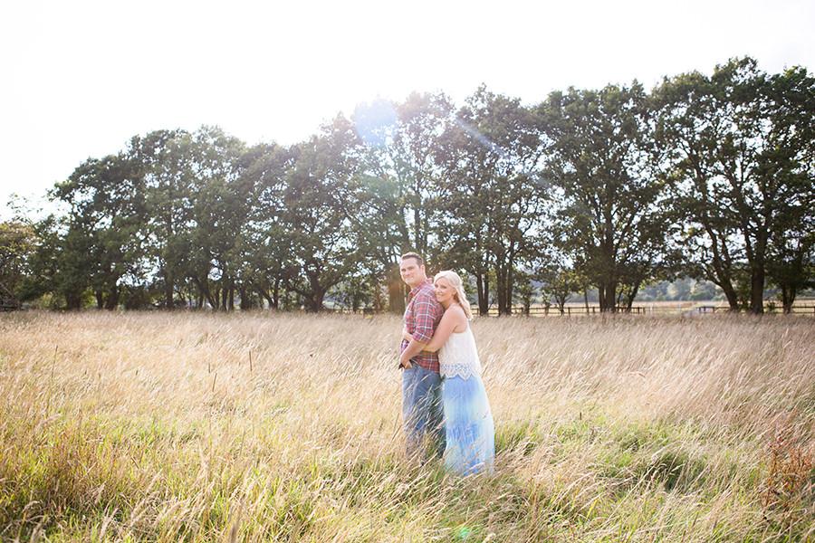 Wedding Photograspher Guildford-001