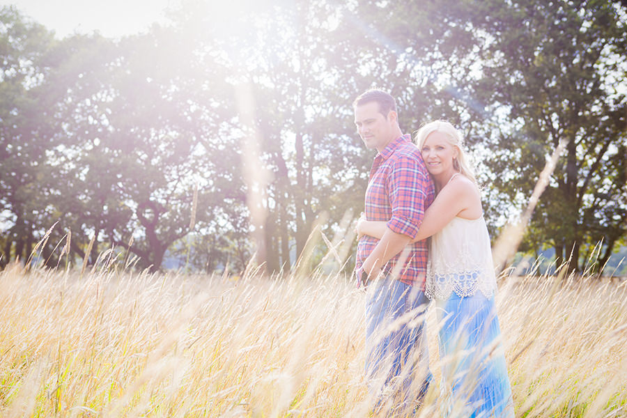 Wedding Photograspher Guildford-003