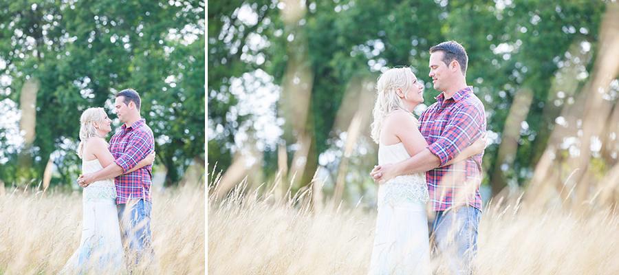 Wedding Photograspher Guildford-007