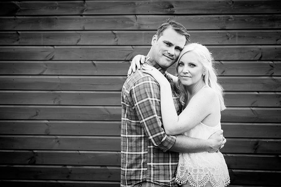 Wedding Photograspher Guildford-012