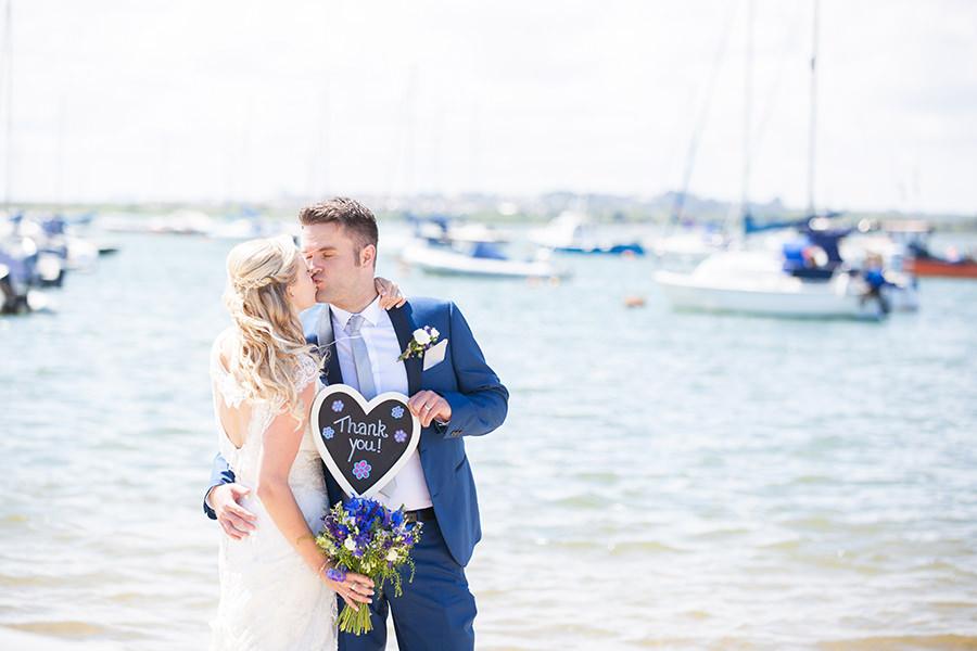 Beach Wedding Photographer-033