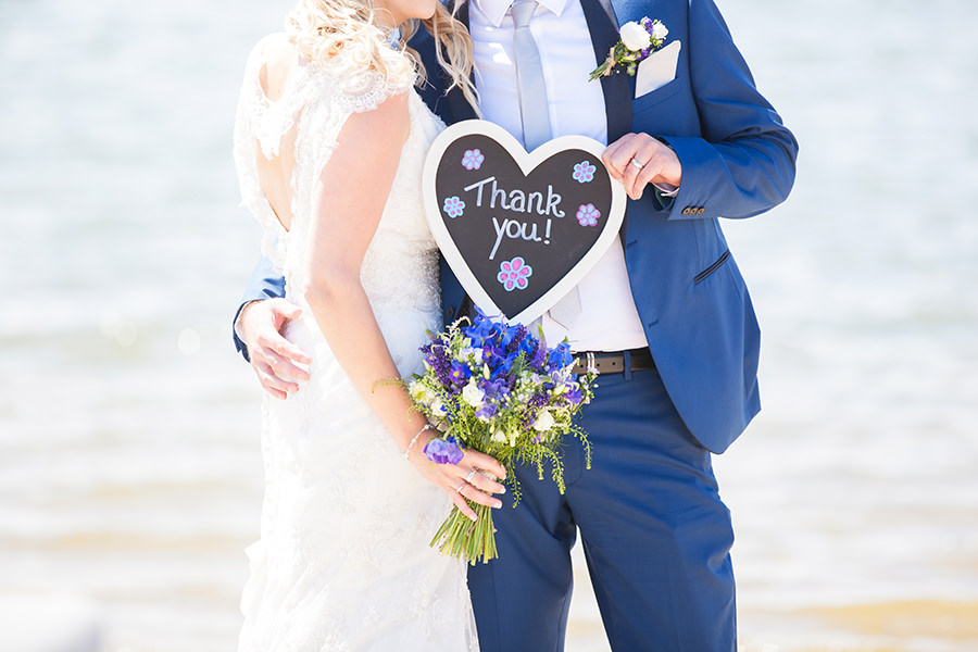 Beach Wedding Photographer-034