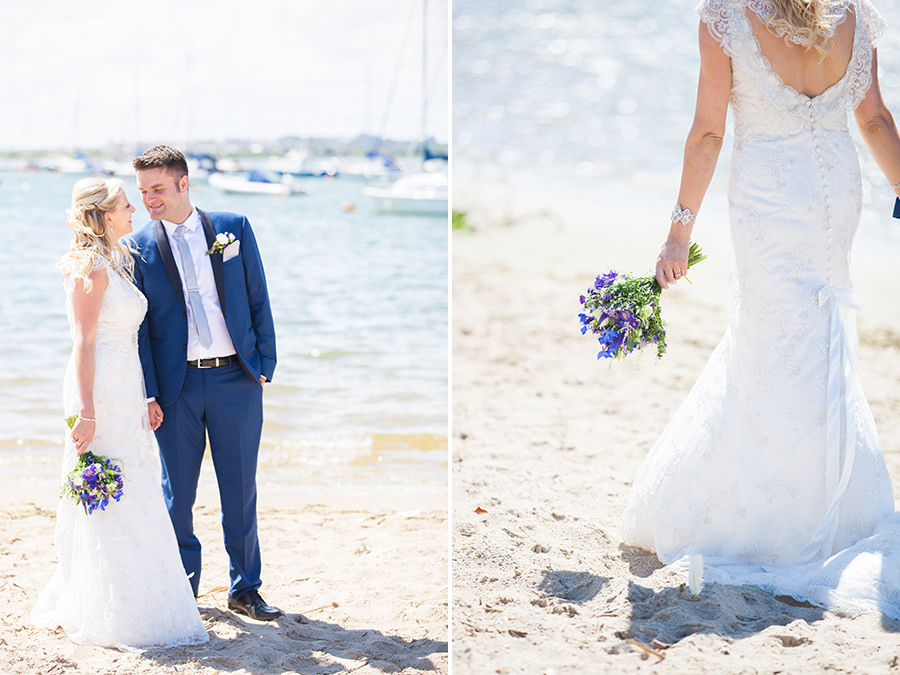 Beach Wedding Photographer-035
