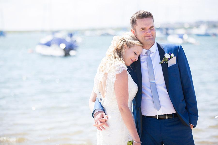 Beach Wedding Photographer-036