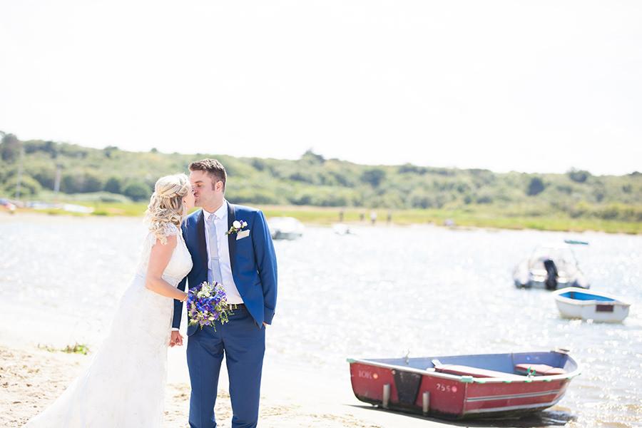 Beach Wedding Photographer-038
