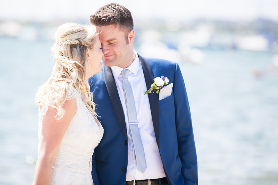 Beach Wedding Photographer-039