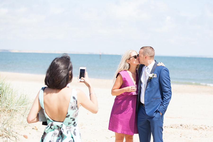 Beach Wedding Photographer-041