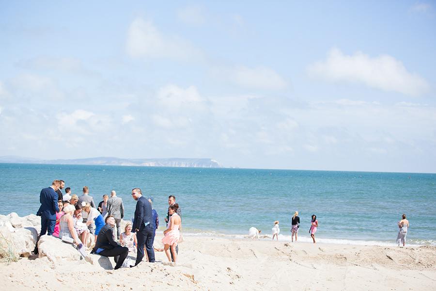 Beach Wedding Photographer-042