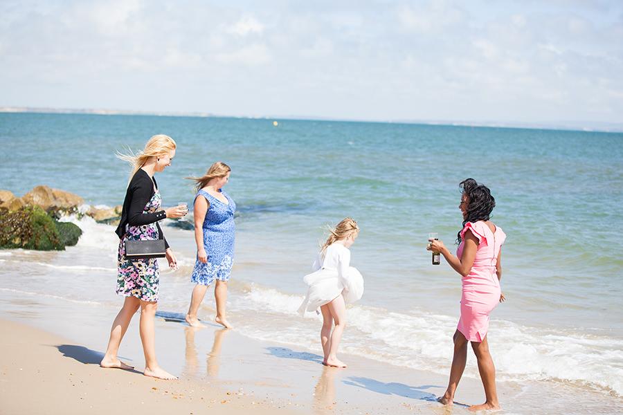 Beach Wedding Photographer-043