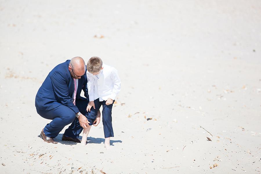 Beach Wedding Photographer-044