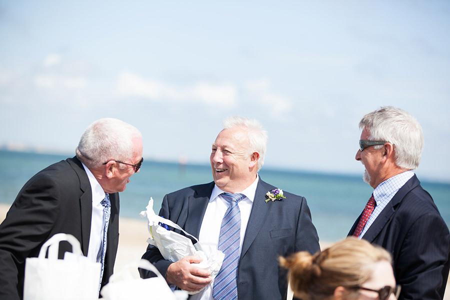 Beach Wedding Photographer-047