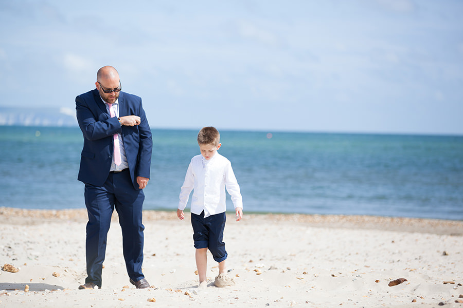 Beach Wedding Photographer-048