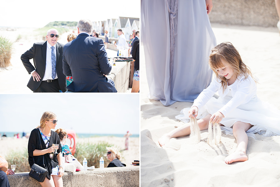 Beach Wedding Photographer-049