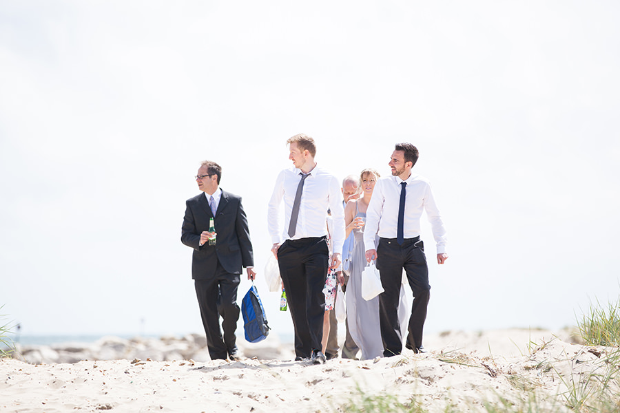 Beach Wedding Photographer-050