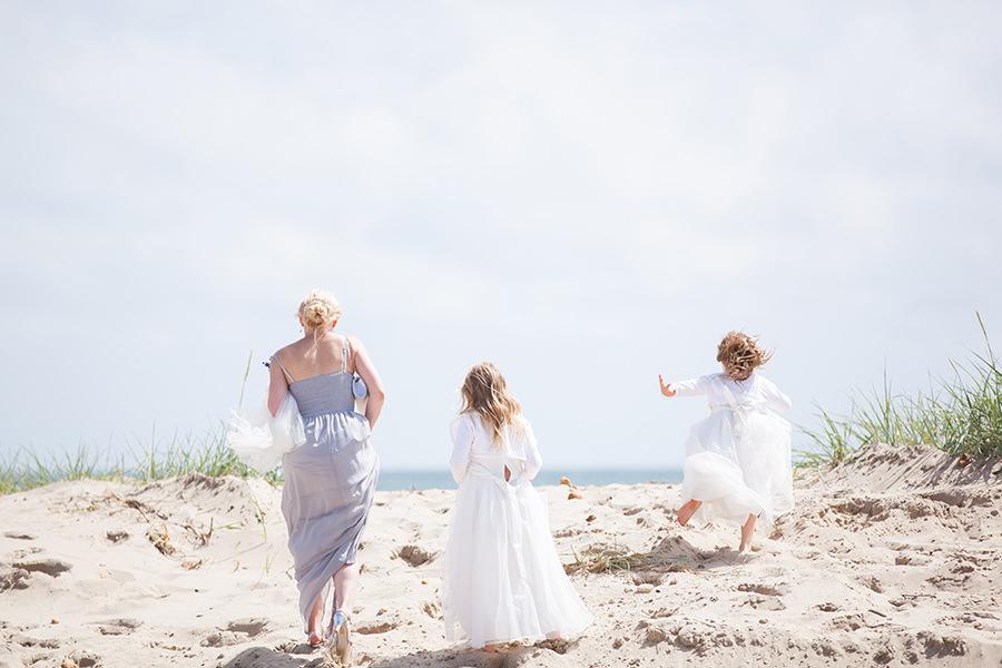 Beach Wedding Photographer-051