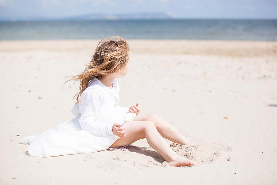 Beach Wedding Photographer-052