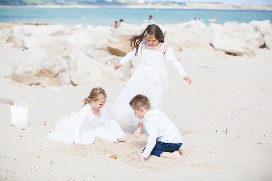 Beach Wedding Photographer-053