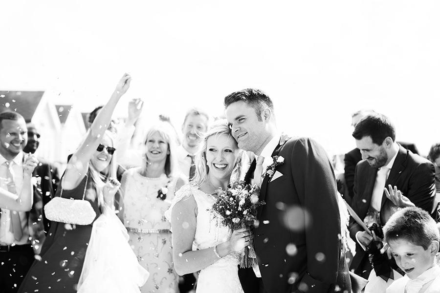 Beach Wedding Photographer-055