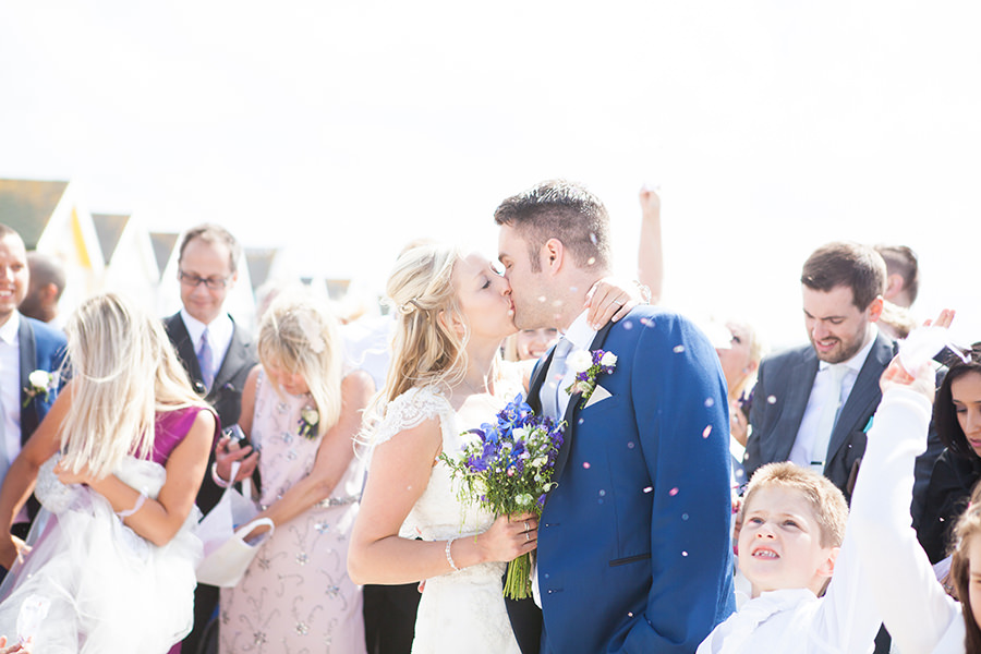 Beach Wedding Photographer-056