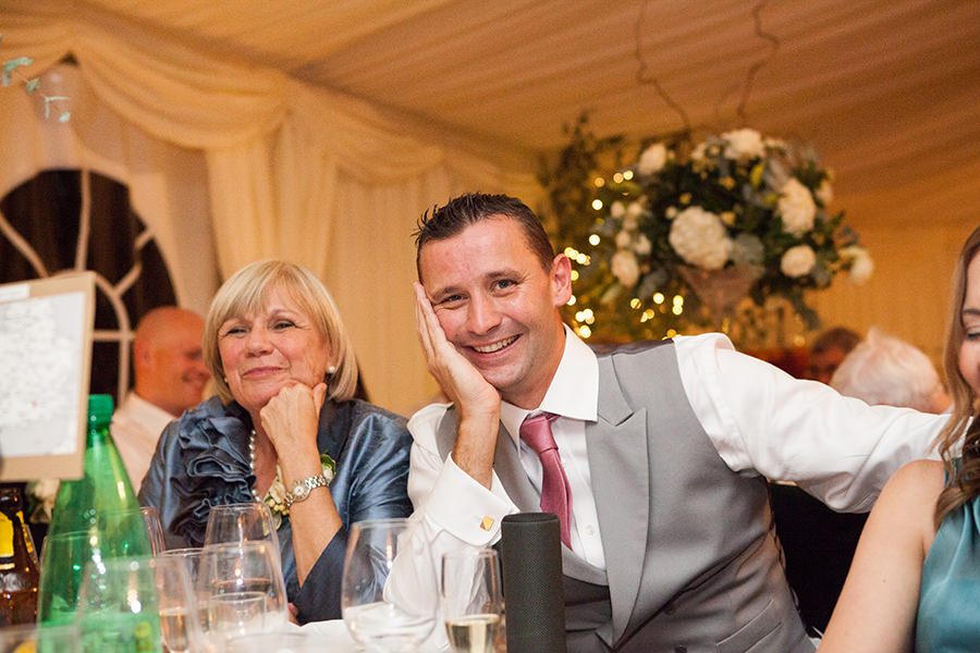Wedding Photographer Guildford-049