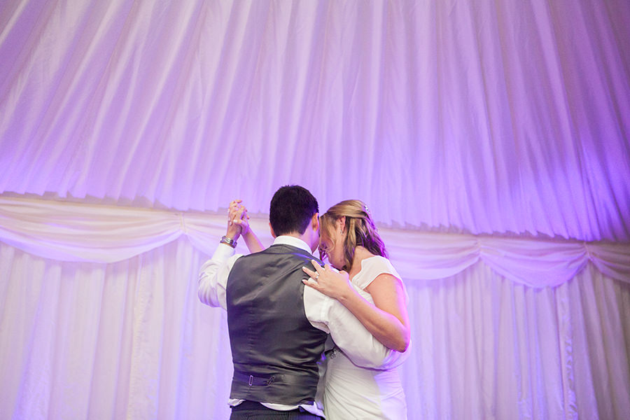 Wedding Photographer Guildford-053