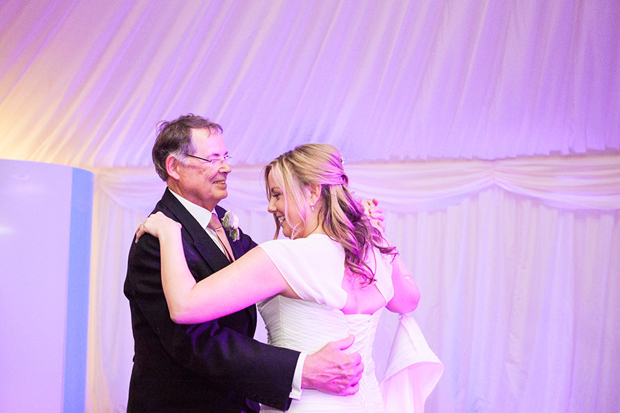 Wedding Photographer Guildford-056