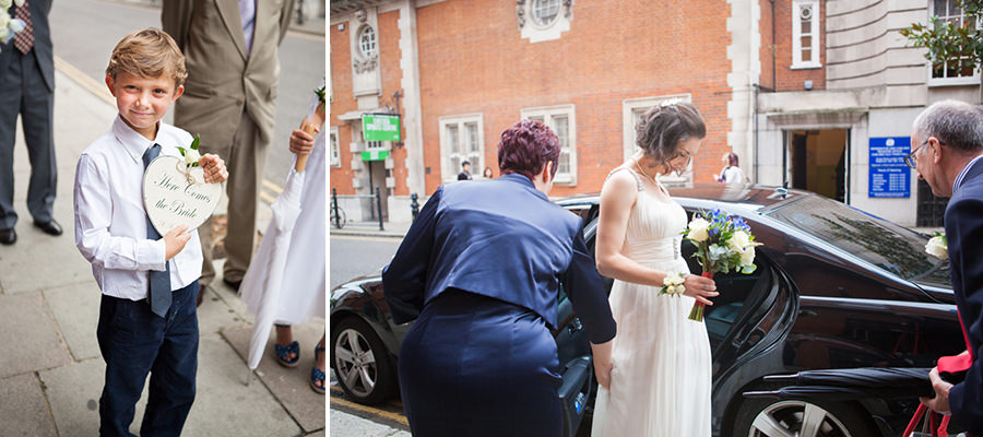 Wedding Photographer Guildford-104