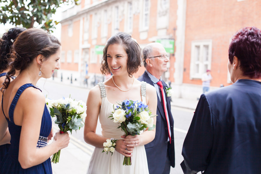 Wedding Photographer Guildford-106