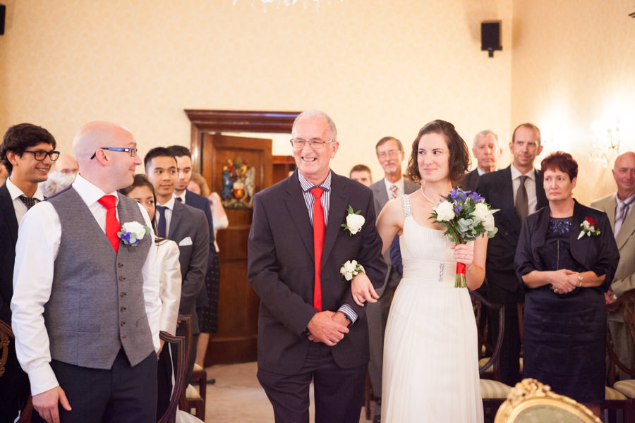 Wedding Photographer Guildford-109
