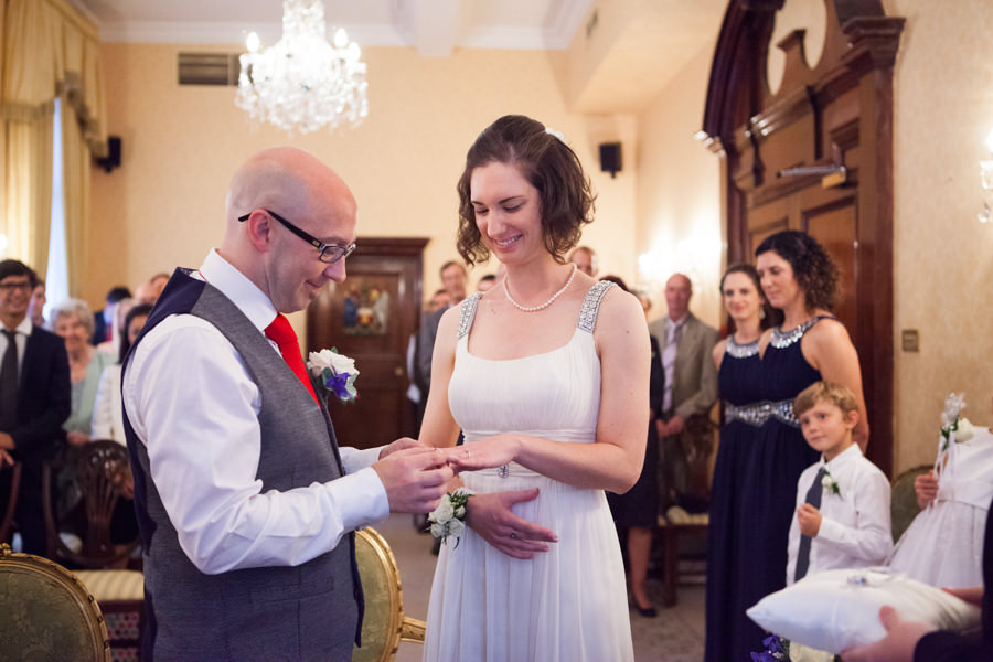 Wedding Photographer Guildford-112