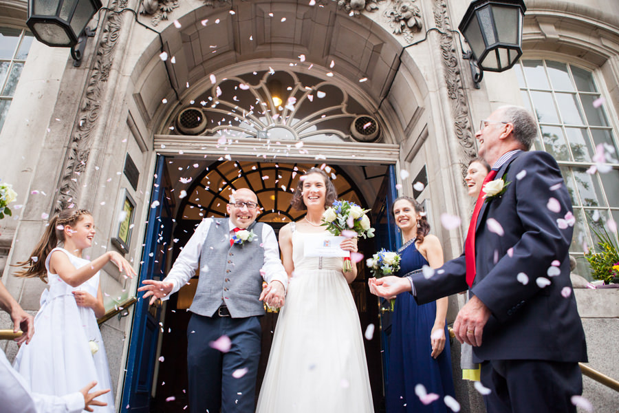 Wedding Photographer Guildford-113