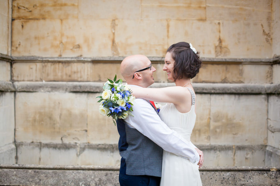 Wedding Photographer Guildford-114