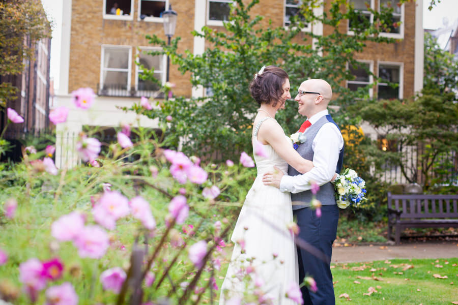 Wedding Photographer Guildford-118