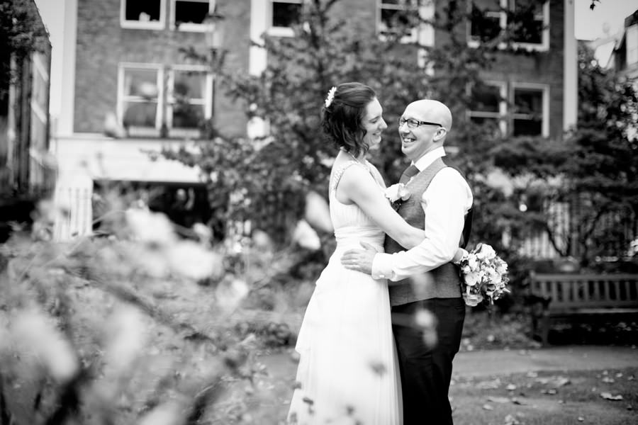 Wedding Photographer Guildford-119