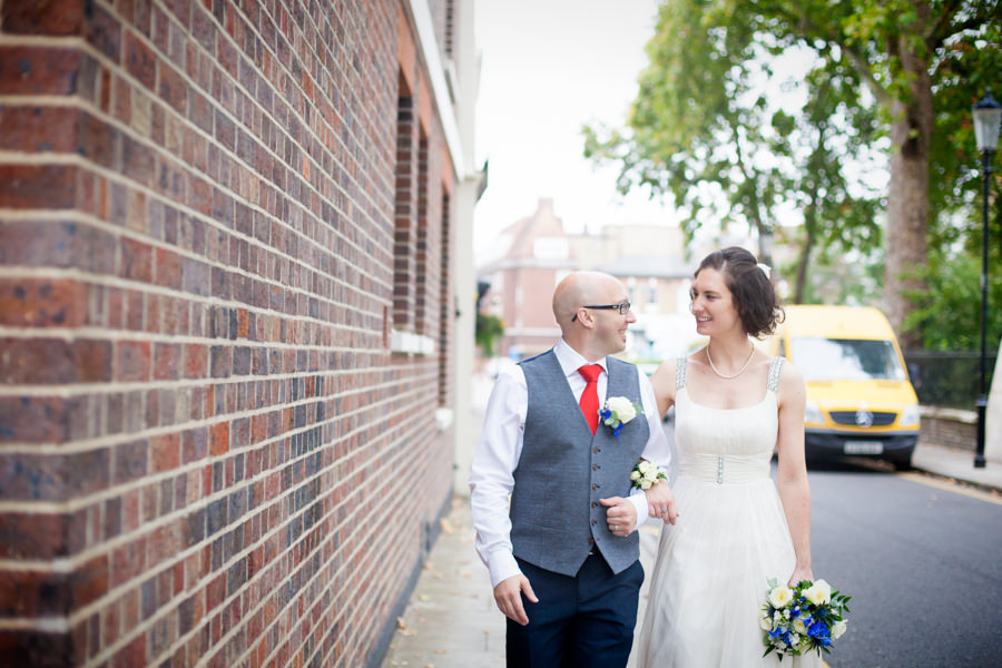 Wedding Photographer Guildford-121