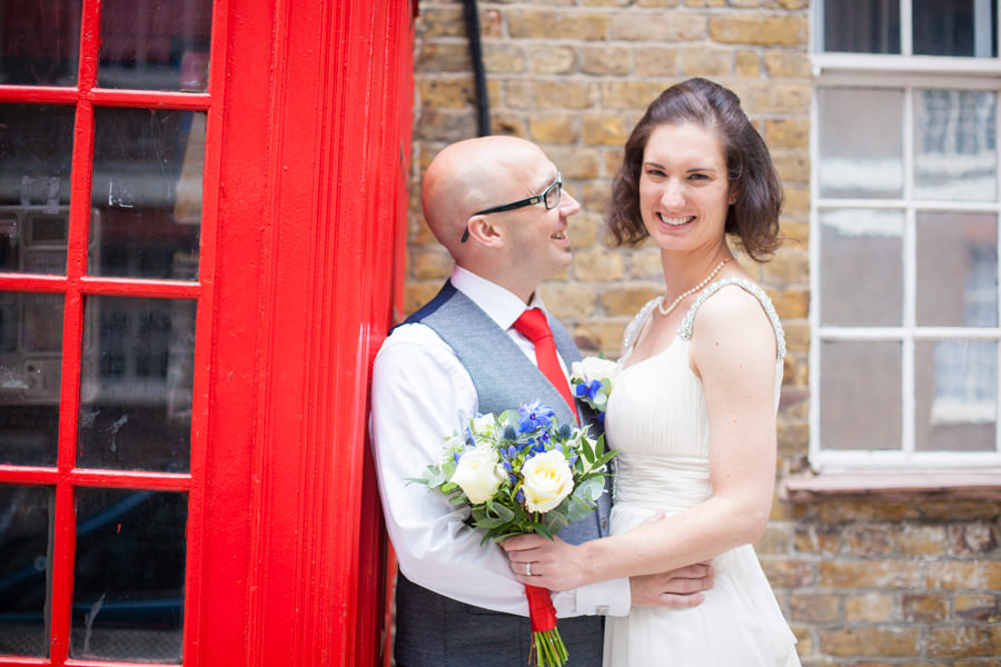 Wedding Photographer Guildford-122