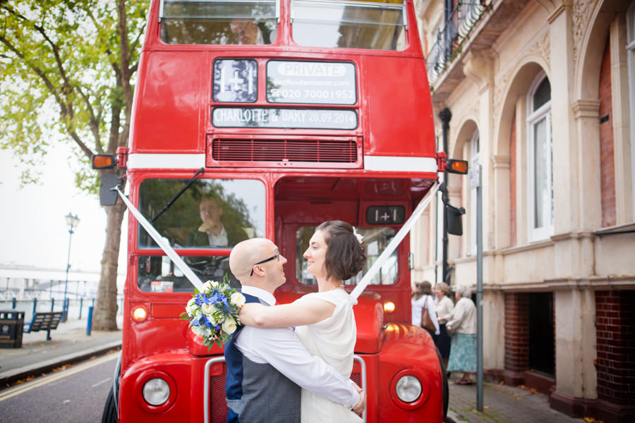 Wedding Photographer Guildford-135