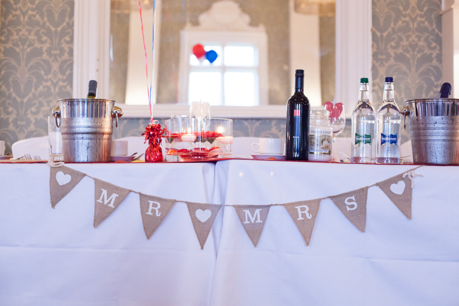 Wedding Photographer Guildford-139