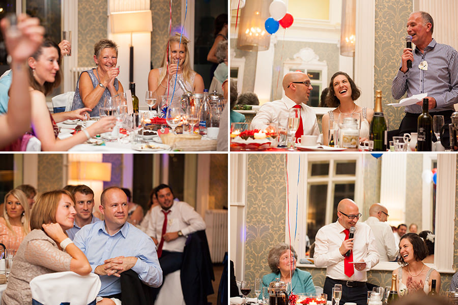 Wedding Photographer Guildford-140