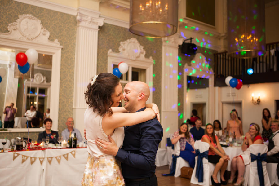 Wedding Photographer Guildford-146