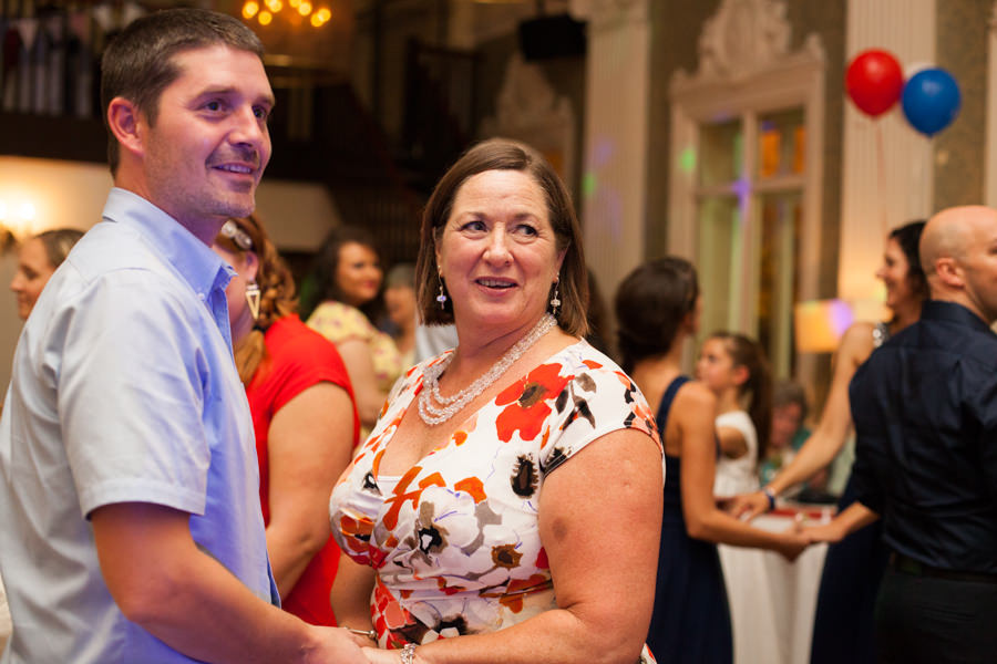 Wedding Photographer Guildford-147