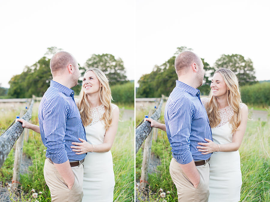 Wedding Photographer Guildford_004
