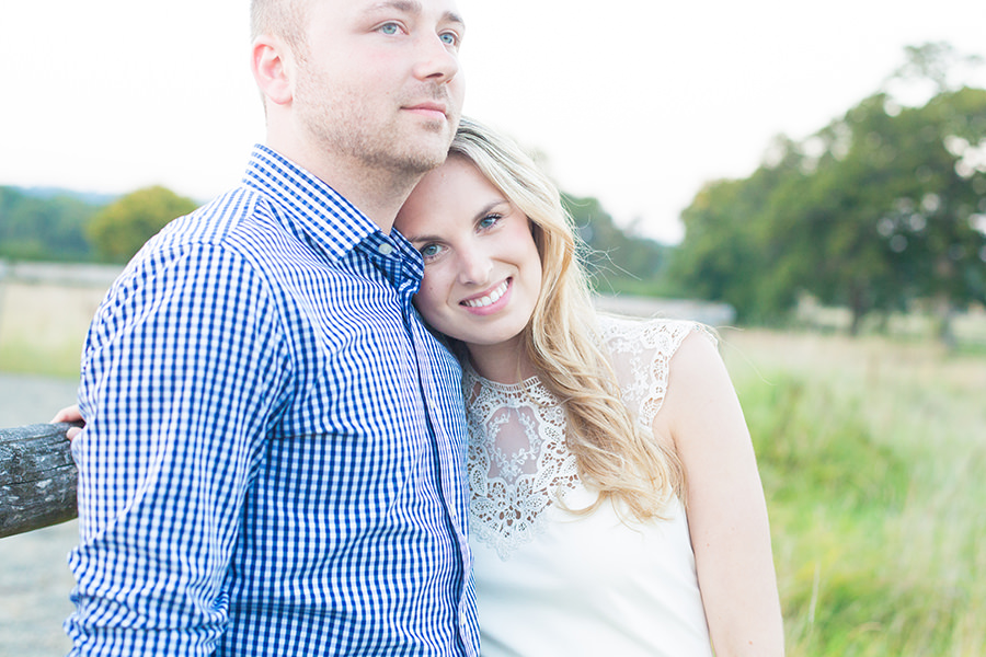 Wedding Photographer Guildford_005