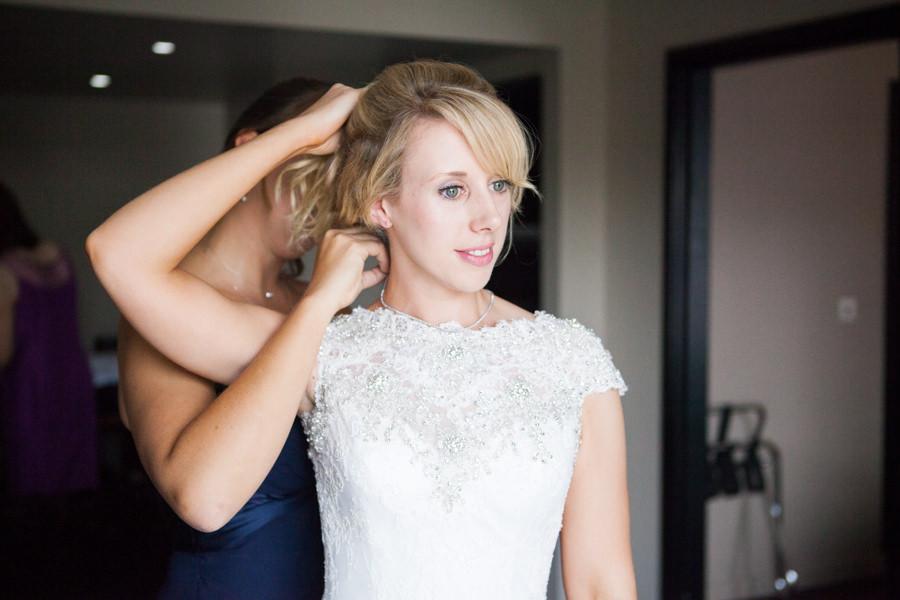 Wedding Photographer Guildoford-006