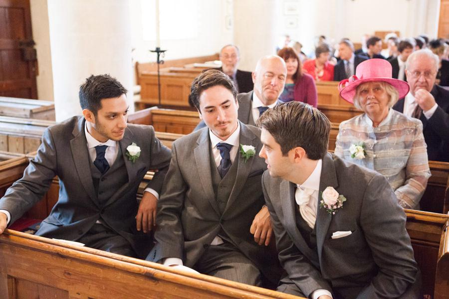 Wedding Photographer Guildoford-010