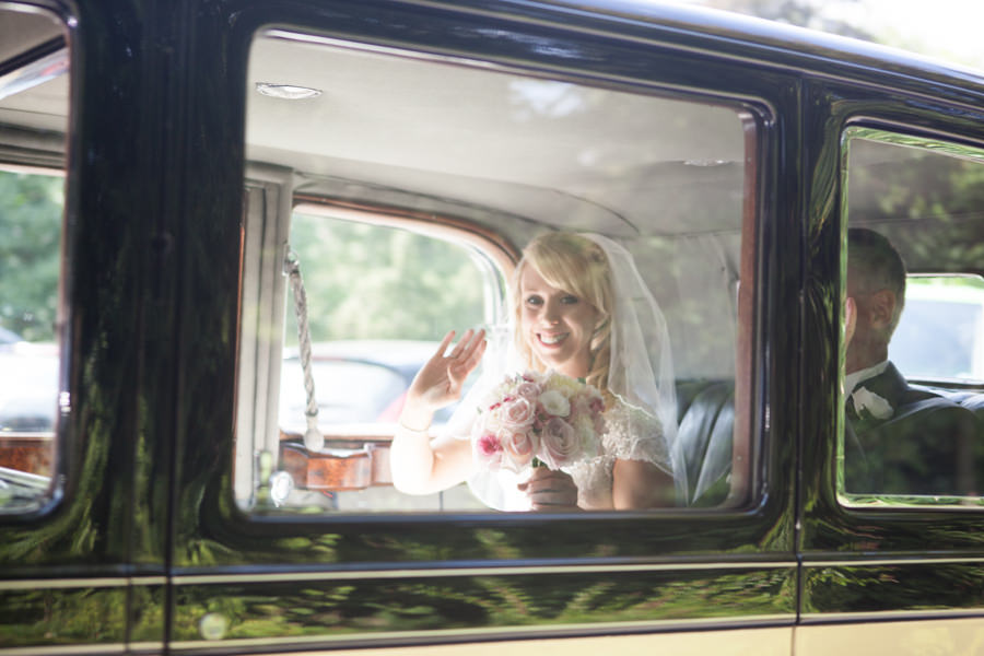 Wedding Photographer Guildoford-012