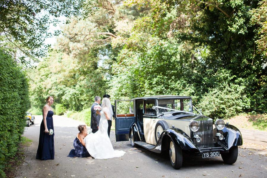 Wedding Photographer Guildoford-013