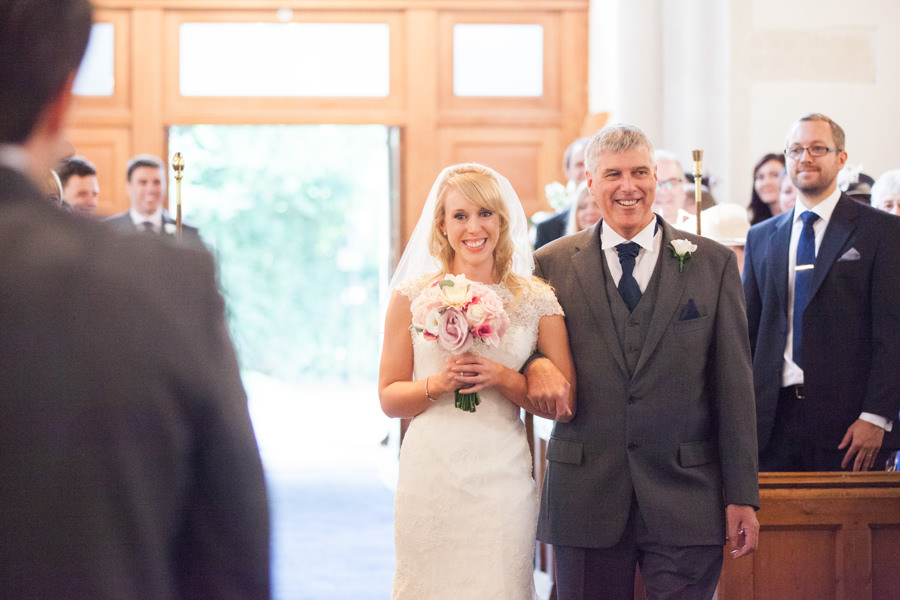 Wedding Photographer Guildoford-014