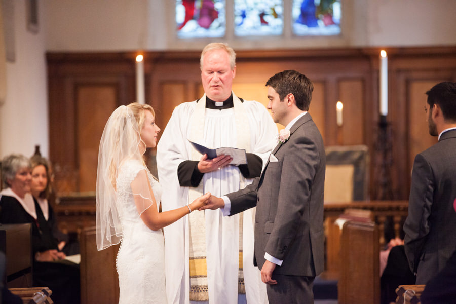 Wedding Photographer Guildoford-016